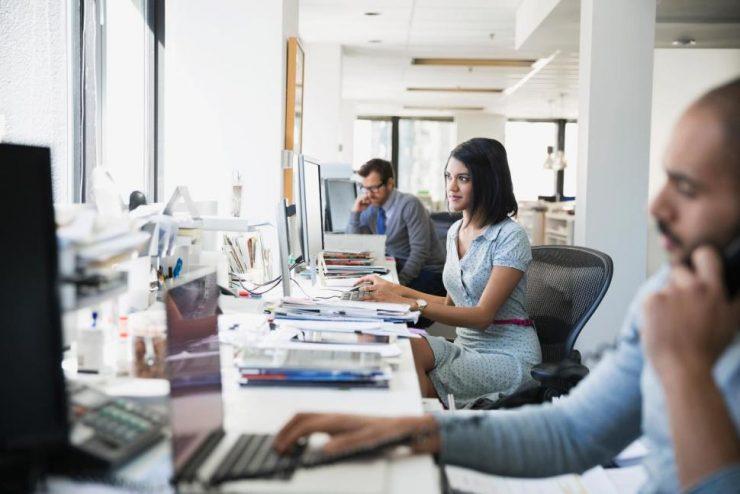 Benefits-Of-Work-Life-Integration - Quarter Firestarters