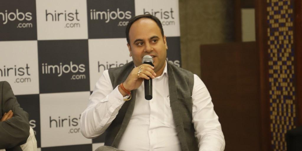 Dr Siddhartha Pande - Kolkata