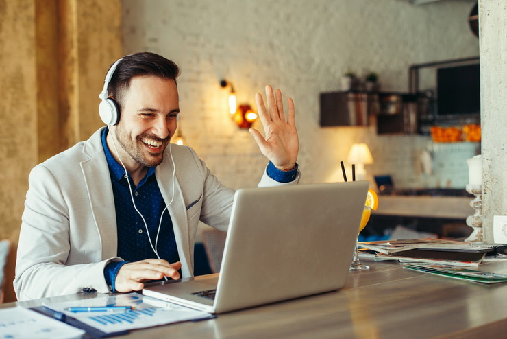 How To Keep Remote Workforce Engaged