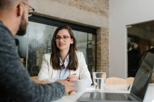Underrated Recruitment Questions You SHOULD Be Asking!
