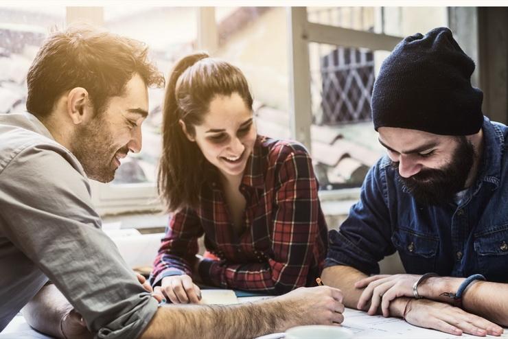 Benefits Of Employer Brand Storytelling'