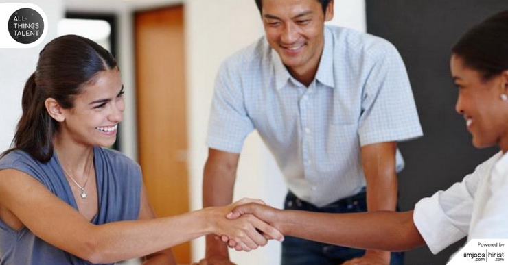 Align Talent Acquisition With Other Goals
