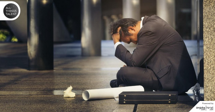 What Causes Toxic Work Culture