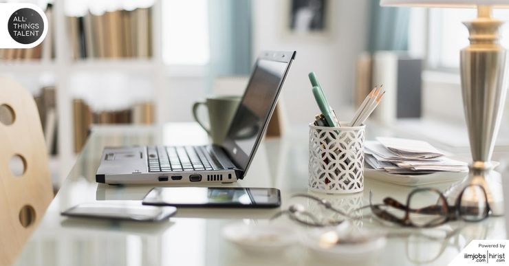 Benefits Of Flexi-Work Culture