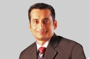 Gaurav Mehta (1)