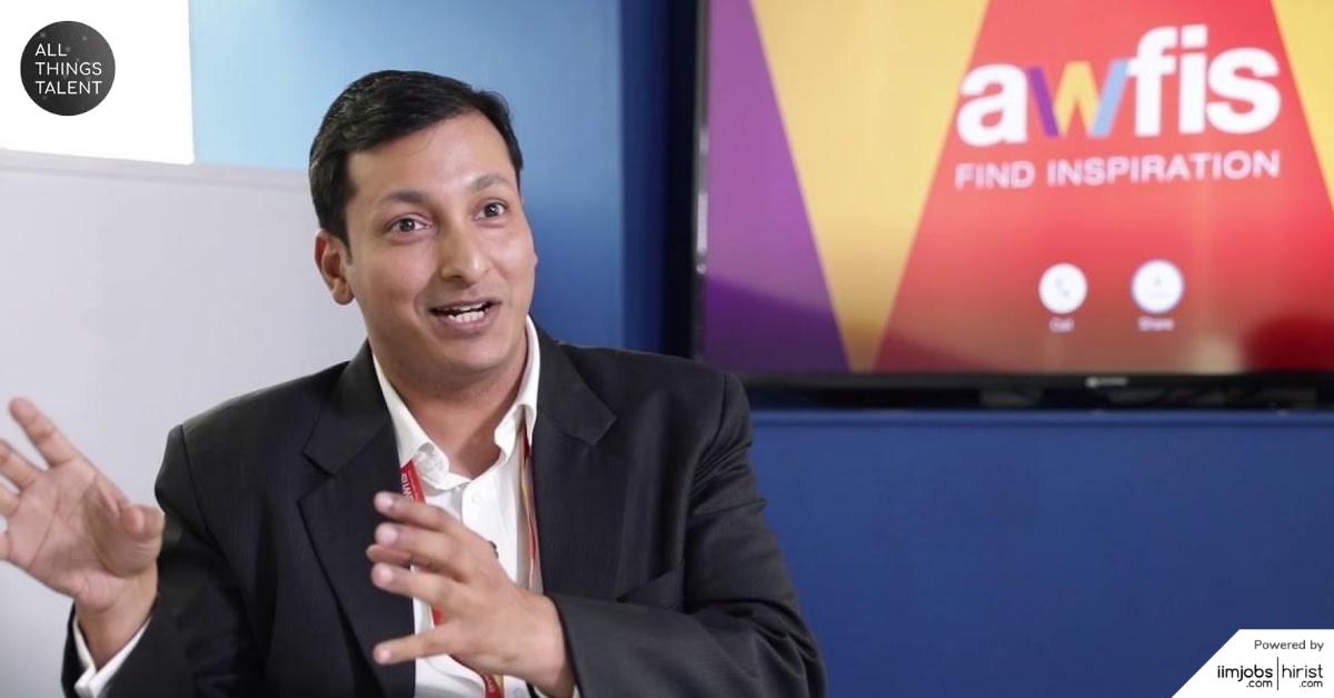 Gaurav Goel