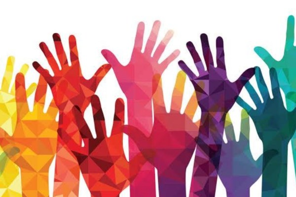 Diversity- The Mantra for Creating a Dynamic Workforce