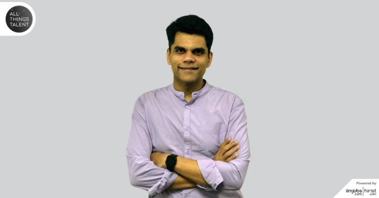 satyajit-menon