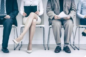 Recruitment Trends That'll Dominate 2020: What To Expect? What'll Change?
