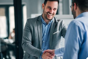 Role of HR in Employee Experience That Boosts Retention