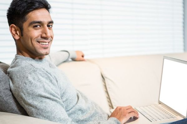 10 Things Employees Love About Work From Home
