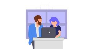 Mentor Access