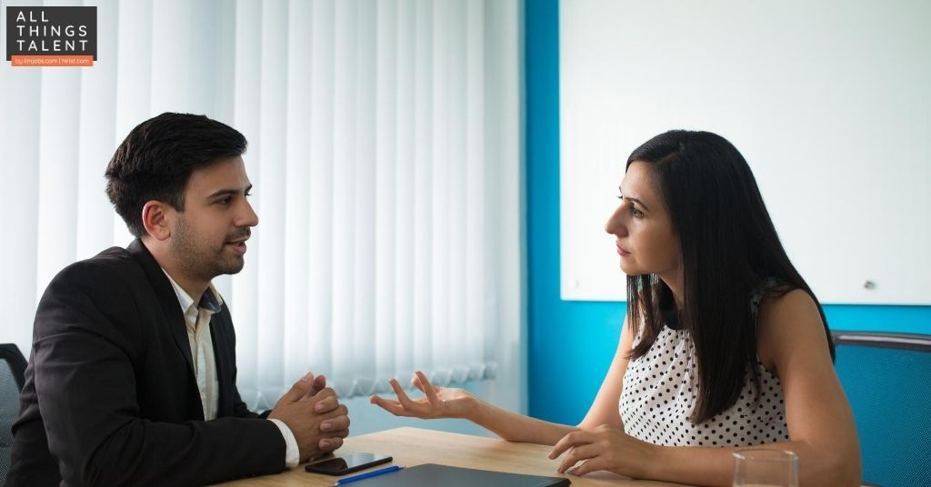 Actions Every Manager Needs to Take to Keep Employees Accountable