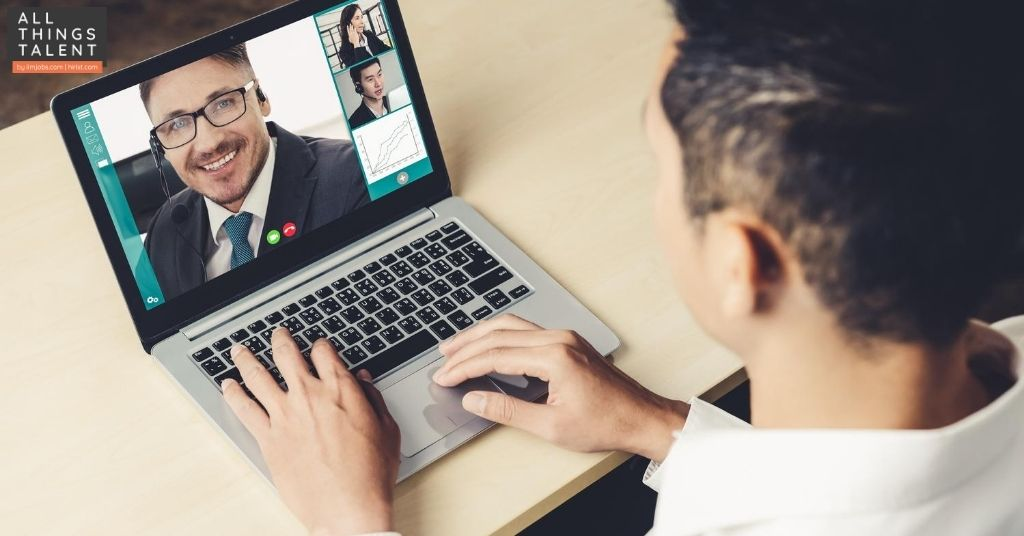 HR's Guide to Pre-Boarding A Remote Employee