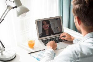 Top 'X' Must-Ask Job Interview Questions for Recruiters When Hiring Remotely
