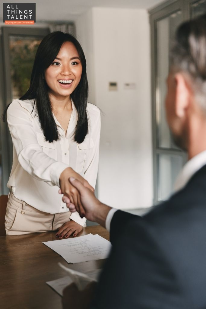Ways to Minimize Interviewer Bias During Recruitment 2