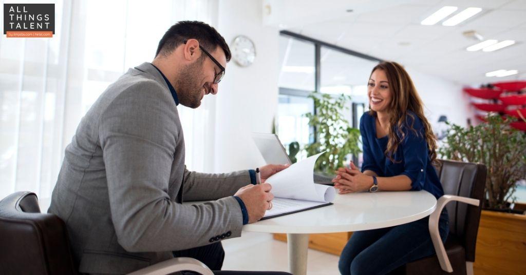 HR Round-up Article