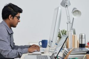 How to Set Up Your Workplace for Hybrid Employees in 2021