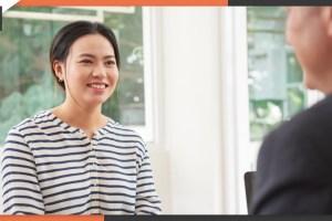 Employer-Branding-Vs-Employee-Value-Proposition