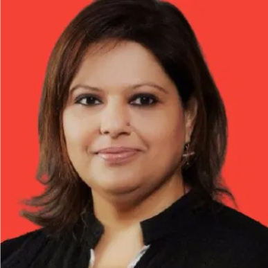 New-Appointments-Accenture-Ropes-in-Shweta-Talwar-as-VP–-Talent-and-HR-Operations