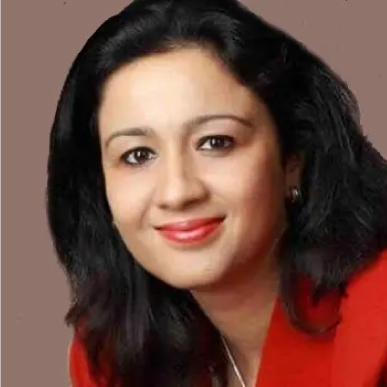 New-Appointments-Pega-India-Hires-Smriti-Mathur-as-Senior-Director-and-Head-of-People