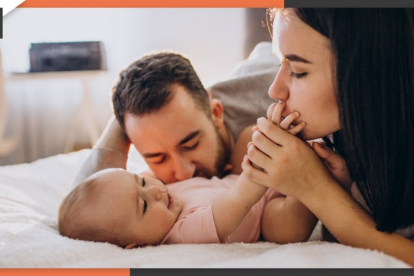 Paid-Paternity-and-Maternity-Leaves