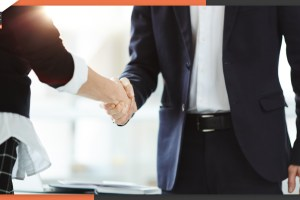 ATS-&-CRM-The-Two-Weapons-of-the-Best-Recruiters