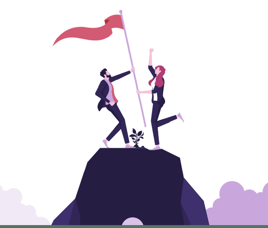 Retaining your employees and winning the talent war