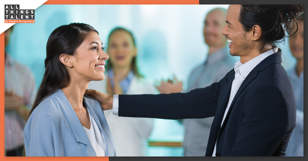 Employee-Behaviours-That-Deserve-a-Pat-on-the-Back-(or-More)