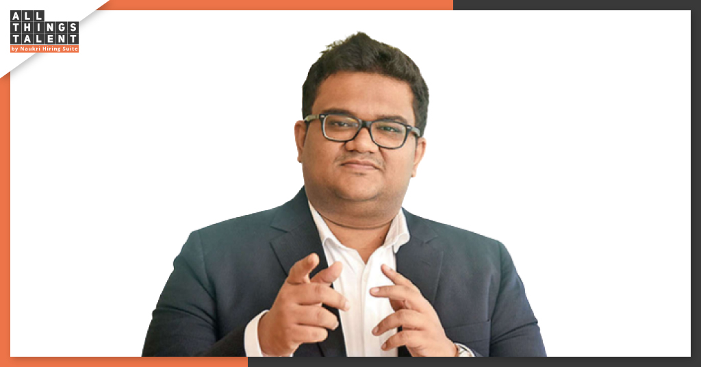 Rohit-Chokhani,-Founder,-Easy-Home-Finance