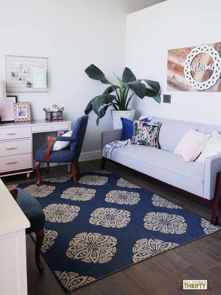 Navy Blue And Gold Living Room Ideas Centerfieldbar Com Part 86