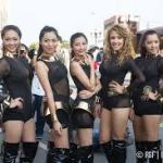Grand prix girls