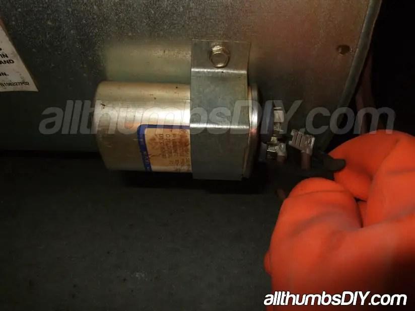 Tr200 Wiring Diagram Gandul 45 77 79 119 On Car Wiring Color Code ...