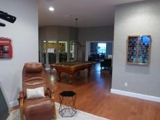 Home Addition/Remodel - AFTER