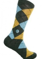 Water_whole_sock_mannequin-350x490