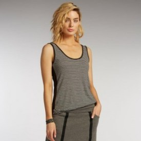 womens-tank-top-black-gray-stripe-eco-friendly-2-way-tank-organic-cotton-clothing-women-fair-trade-fashion-ethical-ethically-made-new-summer-style-S44340-black-silver-black-stripe-square