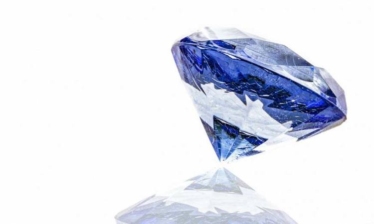 The Precious Stone- ShortStory