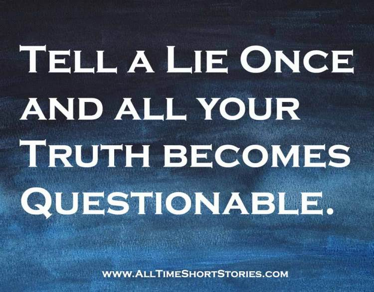 quote-about-lie