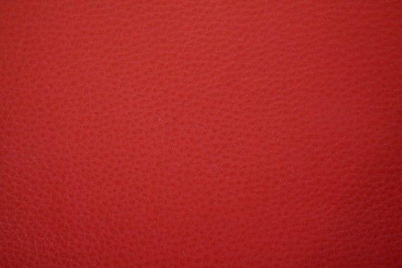 tissu simili cuir rouge de qualite tissu au metre tissu pas cher alltissus com