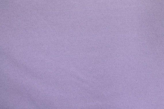 tissu burlington grande largeur