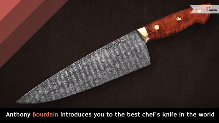 Made Knives Best Kitchen Us