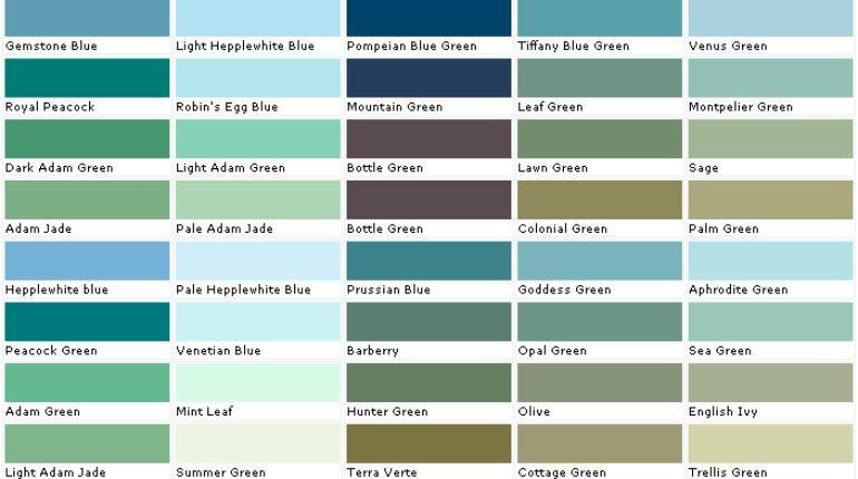 the best lowes valspar paint colors best collections on best valspar paint colors id=26485