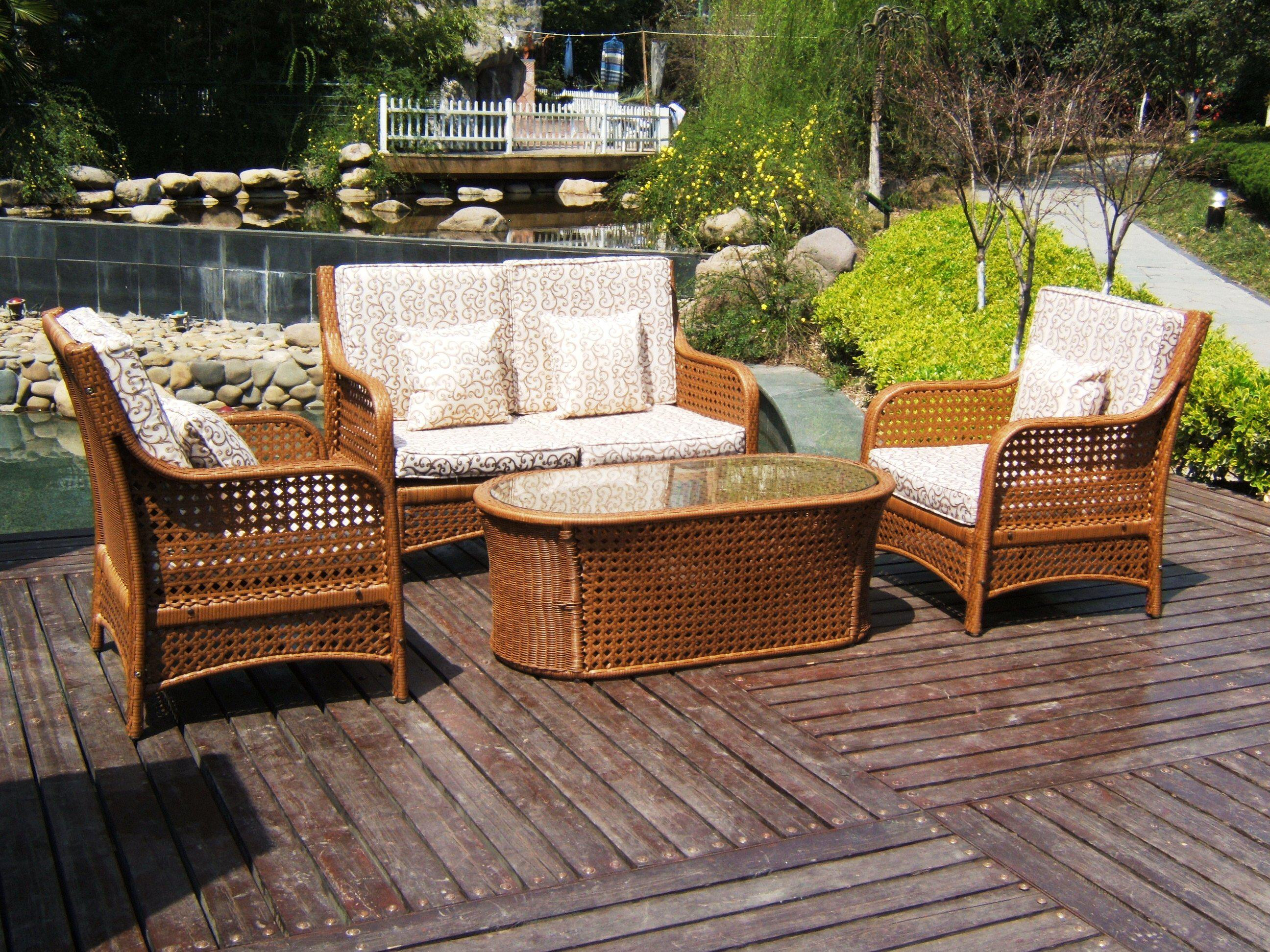 20 Ideas for Lowes Outdoor Patio Furniture - Best ... on Lowes Patio Design id=27317
