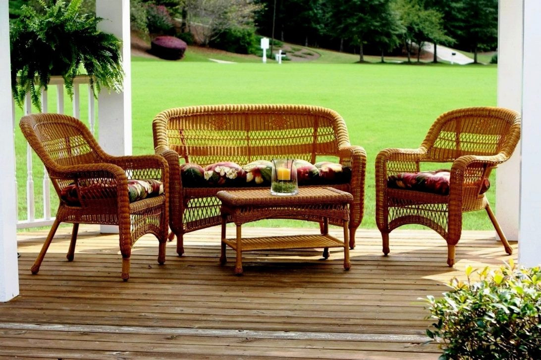 20 Ideas for Lowes Patio Tables - Best Collections Ever ... on Lowes Patio Design id=57857