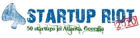 startup-riot-2010