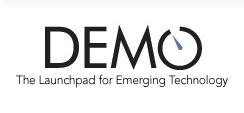 Demo Spring 2010 startups