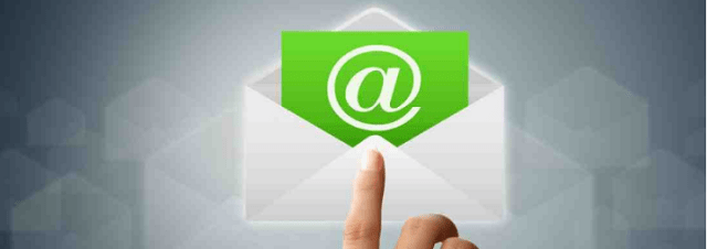 hoow to make emailing productive