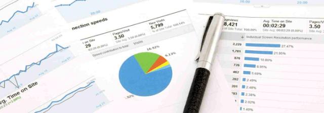 web analytics tips