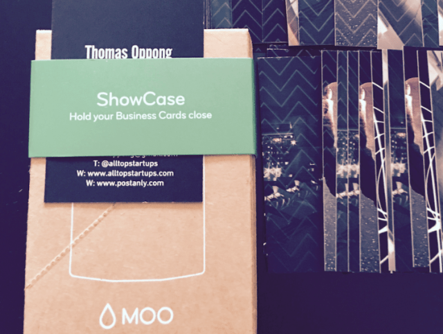 Moo business cards1