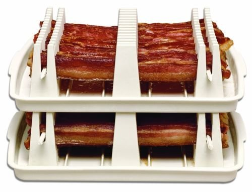 top 10 microwave bacon cookers in 2020